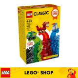 Review Lego® Creative Box 10704 Lego On Singapore