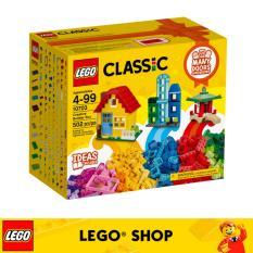 Lego® Creative Builder Box 10703 Deal