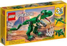 Buy Lego Creator 31058 Mighty Dinosaurs Lego Cheap
