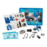 Lego Education Simple Powered Machines Set 9686 In Stock