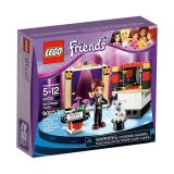 Who Sells The Cheapest Lego Friends Mia S Magic Tricks 41001 Online