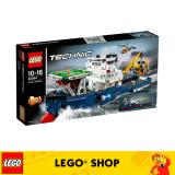Buy Lego® Technic Ocean Explorer 42064 Lego Cheap