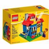 Cheap Lego Pencil Pot