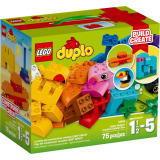 Lego® Duplo® 10853 Creative Builder Box Price