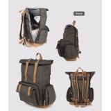 Lekebaby Diaper Bag Dad Nappy Backpack Black Price Comparison