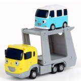 Price Comparisons For Little Bus Tayo Toy Carry And Bongbong Intl