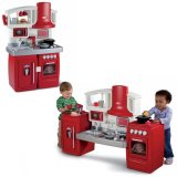 Little Tikes Cook N Grow Kitchen For Sale