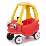 Little Tikes Cozy Coupe® Best Buy