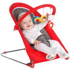 Who Sells The Cheapest Little Tikes Sit And Play Bouncer Online