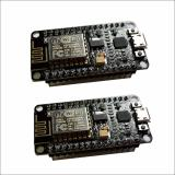 The Cheapest Local Nodemcu Esp8266 Wifi Module Esp 12E Cp2102 Arduino Lua 2 Pcs Online