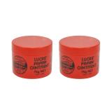Where To Shop For Lucas Papaw Remedies Papaw Ointment 75G X 2 Pcs