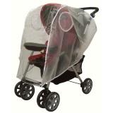 Lucky Baby® 619407 Rain Shine™ Stroller Cover Lucky Baby Cheap On Singapore