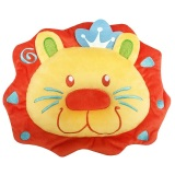 Store Lucky Baby® 620984 Contour Infant Pillow Logan Lion Lucky Baby On Singapore