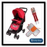 Discount Lucky Baby® 501559 Triper™ Baby Stroller Lucky Baby