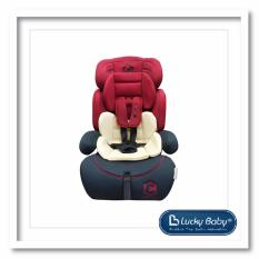 Sale Lucky Baby® 508145 Evolo™ Safety Car Seat Red Blue Red