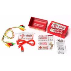Who Sells Makey Makey E Commerce Invention Kit