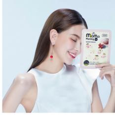 Low Cost Mama Nursing Tea Authorized Distributor 4 Boxes