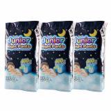 Mamypoko Junior Night Pants Boys Xxxl 24S X 3 Price Comparison