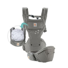 Manufacturers Ergo Baby Back With Six Style 360 Baby Baby Sling Cotton Multifunction Baby Carrier Air Section Intl Online
