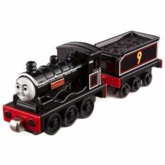 Buy Mattel Thomas Friends Diecast Donald Tender Take And Play Online