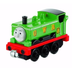 Shop For Mattel Thomas Friends Diecast Duck Take And Play