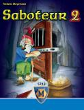 Price Mayfair Games Saboteur 2 Mayfair Games Online