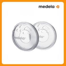 Medela Breast Shell White Cheap