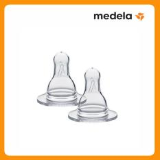 Where Can You Buy Medela Slow Flow Teats