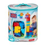 Purchase Mega Bloks Big Building Bag Classic