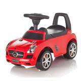 List Price Mercedes Benz Children Infant Ride On Car Hgmil