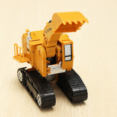 Compare Price Metal Truck Hercules Combination Truck Transformers Toys Intl On China