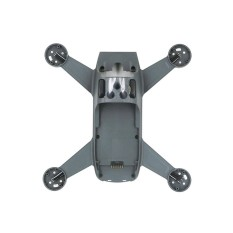 Where To Shop For Middle Frame Body Shell Cover Case Repair Parts For Dji Spark Intl