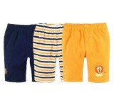 Sale Mom And Bab Pants 3Pk Lion Singapore Cheap