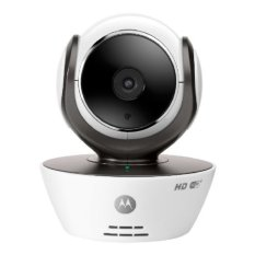 Wholesale Motorola Connect Focus 85 Wireless Digital Wi Fi Video Baby Home Cctv Camera With App