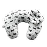 Shop For Multi Function U Type Nursing Maternity Baby Support Breastfeeding Pillow New Intl