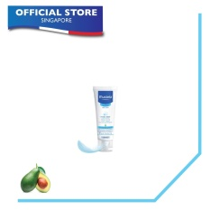 Discount Mustela Hydra Bebe F*C**L Cream 40Ml Normal Skin Hydration Mustela On Singapore