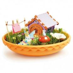 Sale My Fairy Garden Grow And Play My Fairy Garden Original