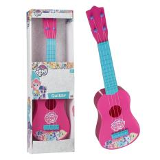 How To Buy My Little Pony Acoustic Guitar