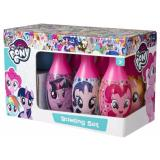 Review My Little Pony Bowling Set My Little Pony