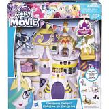 My Little Pony Friendship Is Magic Collection Canterlot Castle On Line