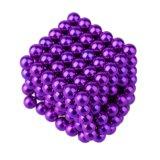 List Price Neocube Buckyballs Magnetic Decompression Balls Diy Desk Games Creative Magcube Toys Intl Oem