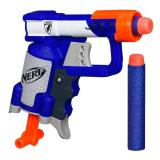 Buy Nerf Elite Jolt Blaster Singapore