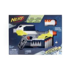 Buy Cheap Nerf Modulus Ionfire Blaster