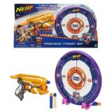 Discounted Nerf N Elite Precision Target Set