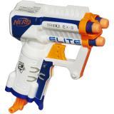 Top 10 Nerf N Strike Elite Triad Ex 3 Blaster