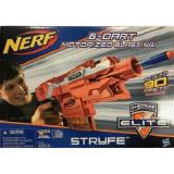 Where To Shop For Nerf Nstrike Elite Xd Stryfe Blaster 90 Feet