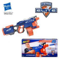 Sale Nerf Nstrike Hyperfire Singapore Cheap