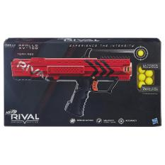 Latest Nerf Rival Apollo Xv 1595 Red