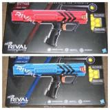 Top 10 Nerf Rival Apollo Xv 700 Red