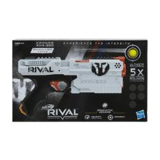 Price Nerf Rival Phantom Crops Kronos Xviii 500 On Singapore